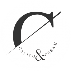 calico-and-cream-logo